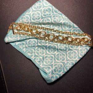 Madewell Bracelet
